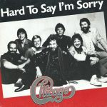 دانلود آهنگ Hard To Say I'm Sorry از Chicago